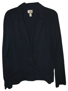G.H. Bass & Co. Navy Blazer