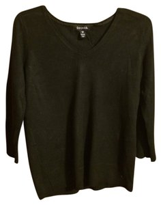 George Soft Casual Chic Sweater