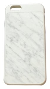 Other REAL Marble iPhone Case - Authentic, Natural Italian Marble Case for iPhone 6 / 6s.