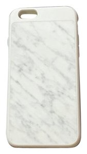REAL Marble iPhone Case - Authentic, Natural Italian Marble Case for iPhone 6 / 6s.