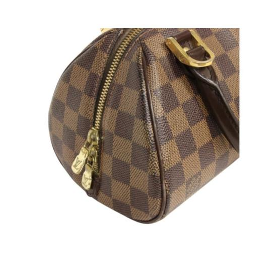 Louis Vuitton @dasjoey Hobo Bag