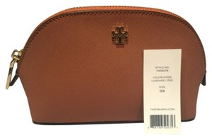 Tory Burch Small York Cosmetic Bag/Pouch