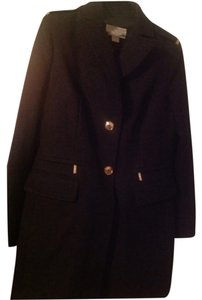 Micheal Kores Trench Coat