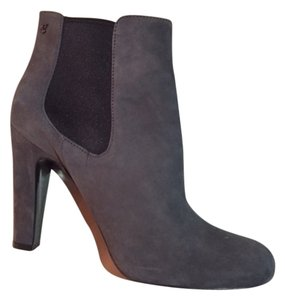 Vince Camuto Galahad Bootie Grey Boots