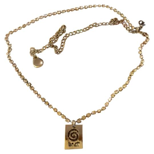 Preload https://img-static.tradesy.com/item/11124535/silvertone-necklace-0-1-540-540.jpg