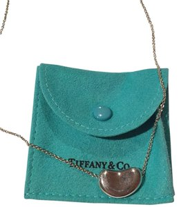Tiffany & Co. Elsa Perretti Bean
