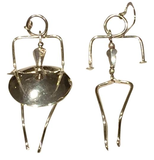 Preload https://img-static.tradesy.com/item/11125492/silver-fun-dancing-boy-and-girl-sterling-earrings-0-5-540-540.jpg