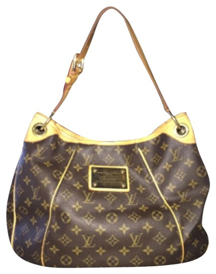 Preload https://img-static.tradesy.com/item/11125675/louis-vuitton-galliera-monogram-pm-shoulder-slouchy-galleria-handbag-lv-brown-canvas-hobo-bag-0-3-540-540.jpg