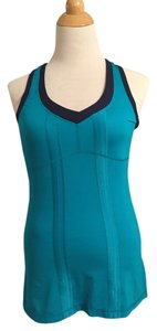 Lululemon V-neck, Workout, Tank