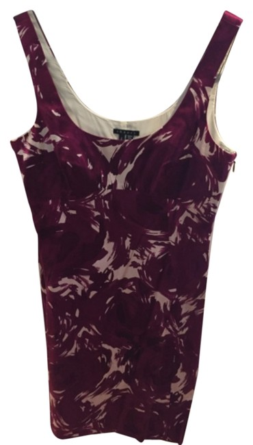 Preload https://img-static.tradesy.com/item/11126884/theory-purple-floral-satin-mid-length-workoffice-dress-size-4-s-0-2-650-650.jpg