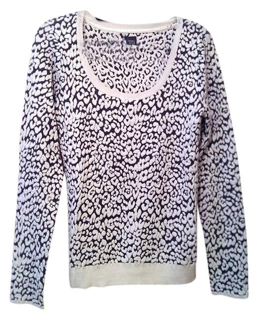 Preload https://item3.tradesy.com/images/sparkle-and-fade-sweater-1112727-0-0.jpg?width=400&height=650