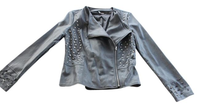 Preload https://img-static.tradesy.com/item/11127298/sparkle-and-fade-black-urban-outfitters-studded-new-motojacket-leather-jacket-size-8-m-0-2-650-650.jpg