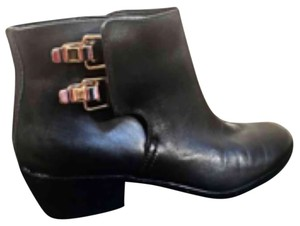 921dcda34f14 Sam Edelman Boots - Up to 90% off at Tradesy