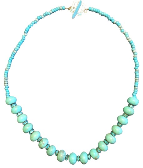 Preload https://img-static.tradesy.com/item/11128189/turquoise-necklace-0-2-540-540.jpg
