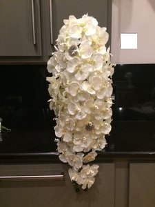 Bridal & Wedding Bouquets
