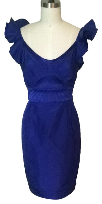 Preload https://item5.tradesy.com/images/royal-blue-workoffice-dress-size-6-s-1113219-0-0.jpg?width=400&height=650