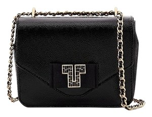 Tory Burch Deco-t Deco Mini Cross Body Bag