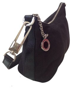BVLGARI Elegant Fun Stylish Classic Shoulder Bag
