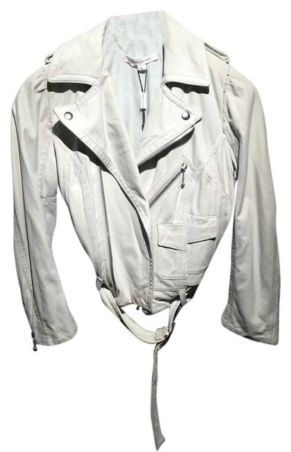 Preload https://img-static.tradesy.com/item/11135386/marc-jacobs-white-motorcycle-jacket-size-0-xs-0-1-650-650.jpg