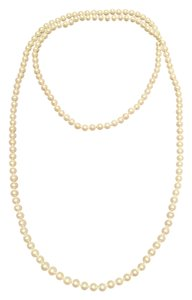 Carolee Pearl necklace