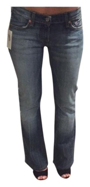 Preload https://item5.tradesy.com/images/7-for-all-mankind-medium-wash-boot-cut-jeans-size-26-2-xs-1113609-0-2.jpg?width=400&height=650