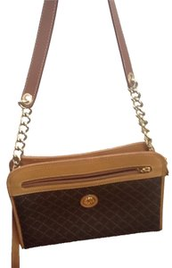 Other Wristlet in Brown
