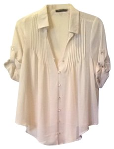 Love Culture Top Taupe
