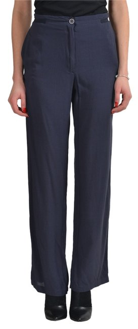 Preload https://img-static.tradesy.com/item/11138287/mm6-maison-martin-margiela-navy-women-s-casual-straight-leg-pants-size-8-m-29-30-0-2-650-650.jpg