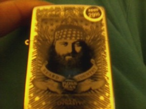 Zippo Chrome New Old Stock Who Has Life Time Guarrante Men's Jewelry/Accessory