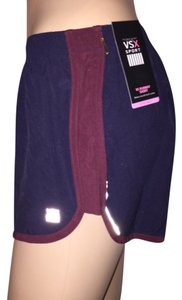 Victoria's Secret VSX Sport Runway Shorts