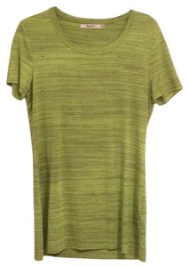 Bailey 44 T Shirt Lime Green