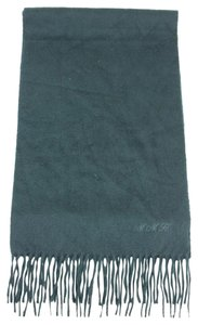 Holland & Sherry Holland and Sherry Cashmere Scarf HSTL01