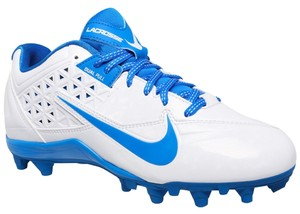 Nike Lacrosse Cleats Sports Athletic