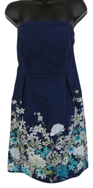 Preload https://img-static.tradesy.com/item/11141836/old-navy-blue-above-knee-short-casual-dress-size-8-m-0-2-650-650.jpg