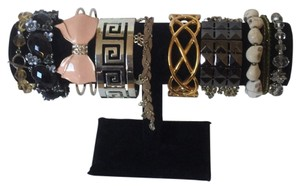 Bundle fashion jewelry