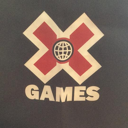 XGames cinch bag/backpack NEW ! X games cinch bag/ backpack . Brand new.