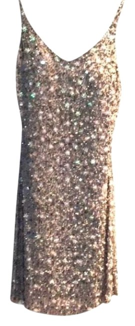 Preload https://img-static.tradesy.com/item/11142760/sue-wong-silver-mid-length-night-out-dress-size-8-m-0-4-650-650.jpg