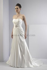 VENUS Venus Pallas Athena Wedding Dress