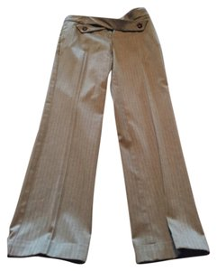 Elevenses Boot Cut Pants