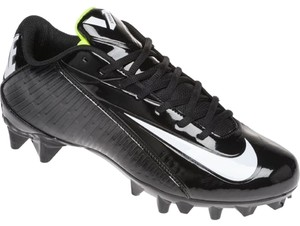 Nike Football Football Cleats Sneakers Kicks Athletic