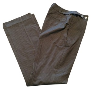 Anne Klein Straight Pants