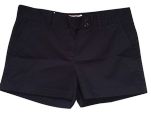 Vineyard Vines Dress Shorts Navy