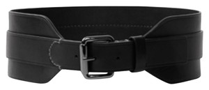 AllSaints All Saints Lila Belt Size M/L