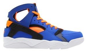 Nike Huarache Basketball Basketball Sneakers Gifts For Kids Athletic