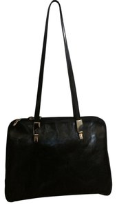Vera Pelle. Made in Italy Laptop Bag