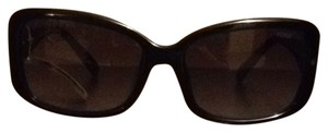 Fendi Fendi Women's Sunglasses FS5291