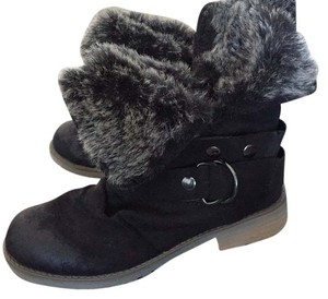 Call It Spring Boots