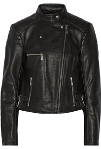 MCQ by Alexander McQueen Motorcycle Jacket