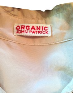 Organic by John Patrick Top beige