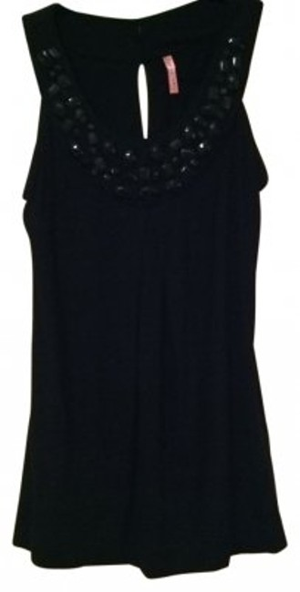 Preload https://item4.tradesy.com/images/eight-sixty-black-night-out-top-size-4-s-11148-0-0.jpg?width=400&height=650
